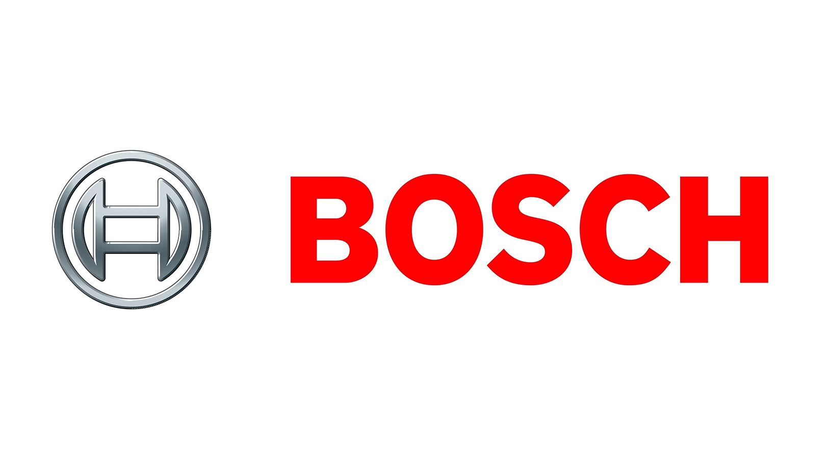 siemplus-referentie-bosch-logo