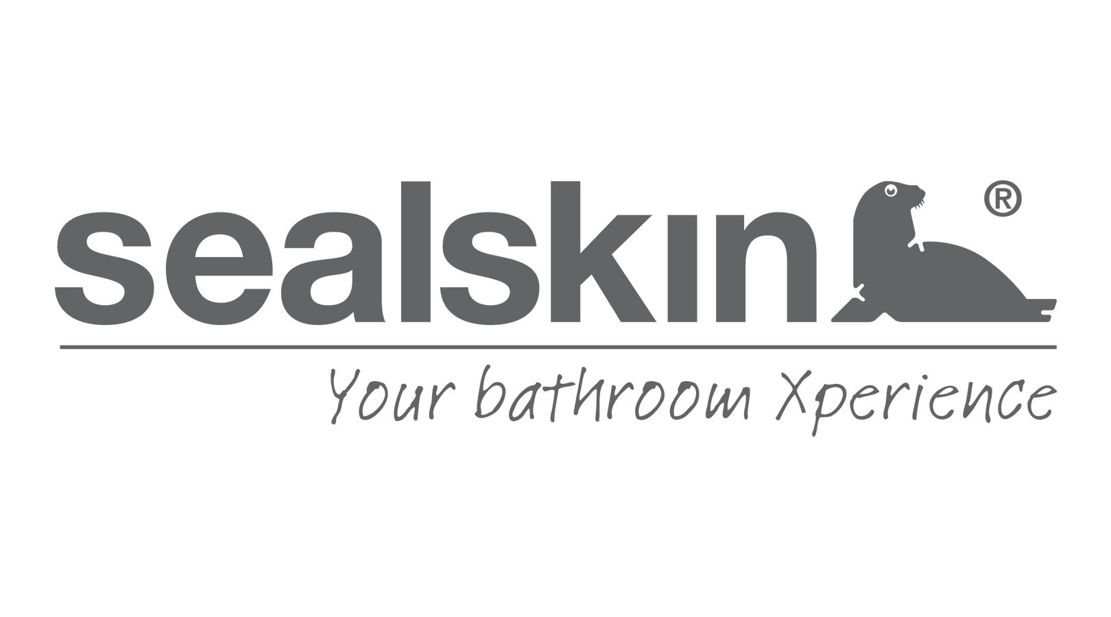 siemplus-referentie-sealskin-logo