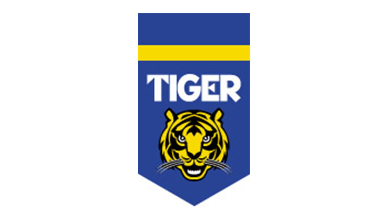 siemplus-referentie-tiger-logo